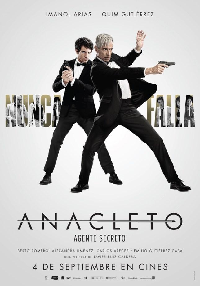 anacleto24