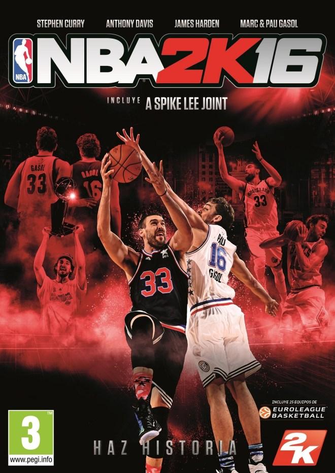 NBA_2K16_FOB_AGNOSTIC_GASOL_SPA_LR