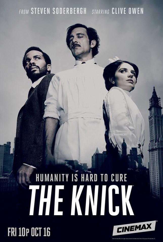 knick2