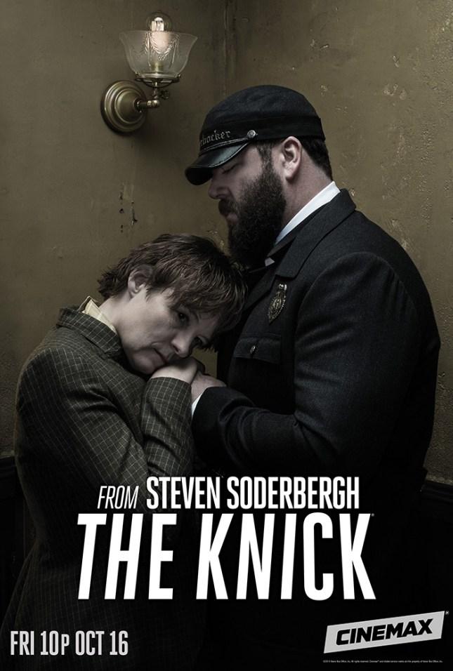 knick4