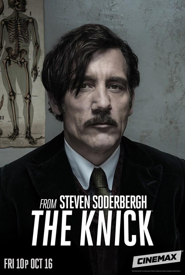 knick6