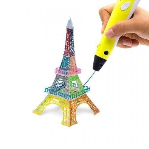 pen3D