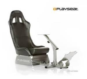 Playseat Evo