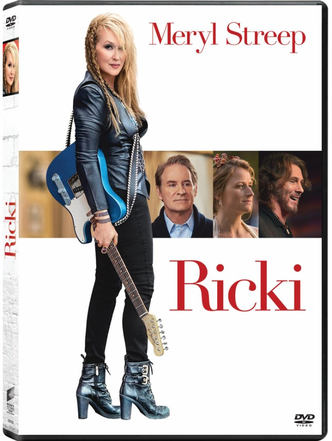 ricki3