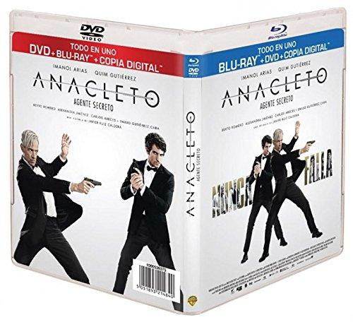 anacleto1