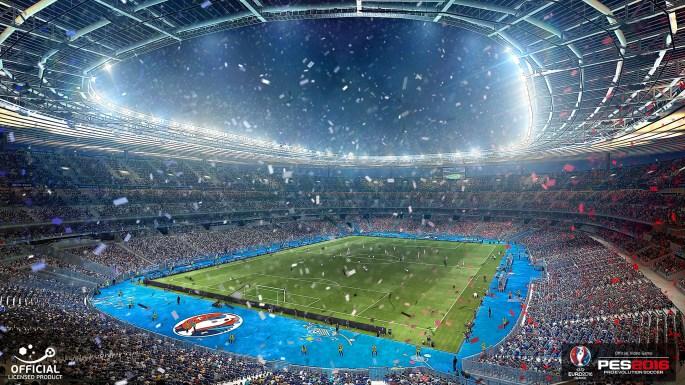 UEFA-EURO2016_Stade-de-France_PES2016