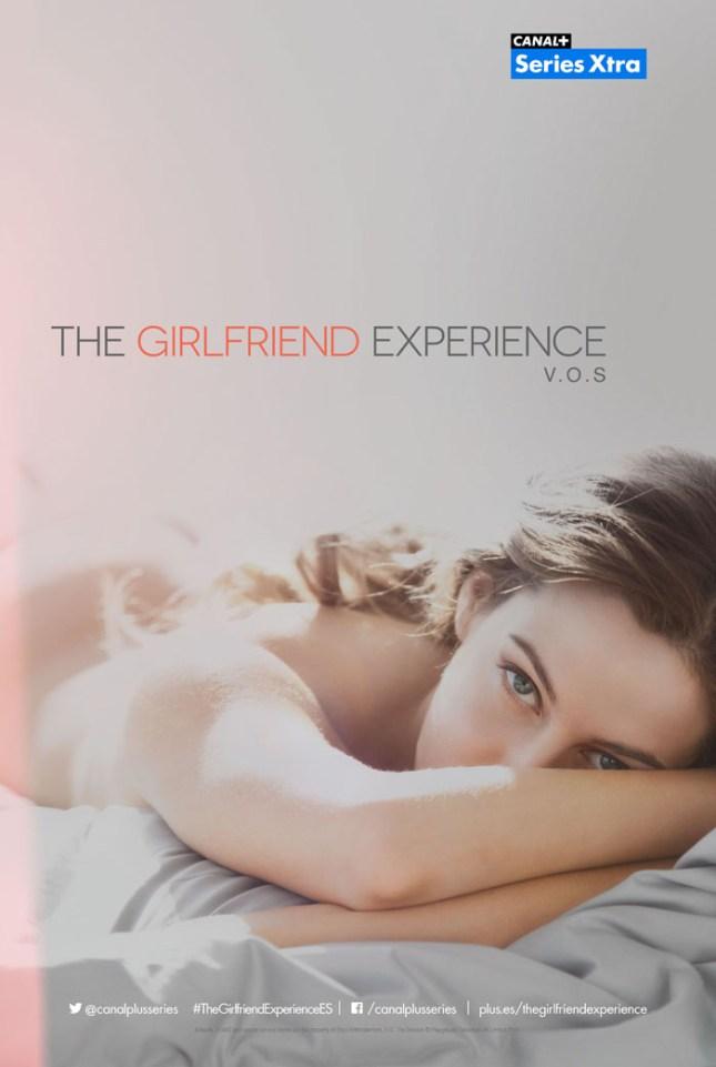 girlfriend2