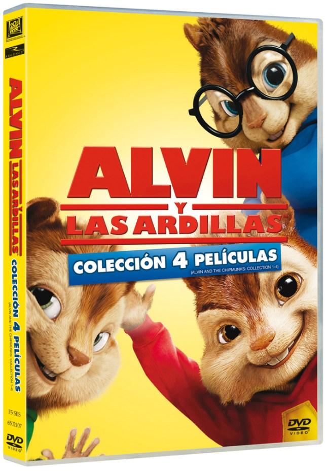 alvin4
