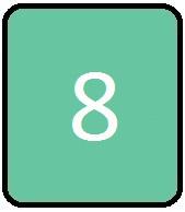 7dtdn