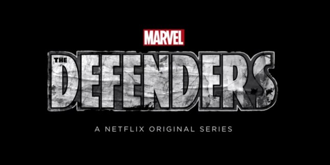 defenders2