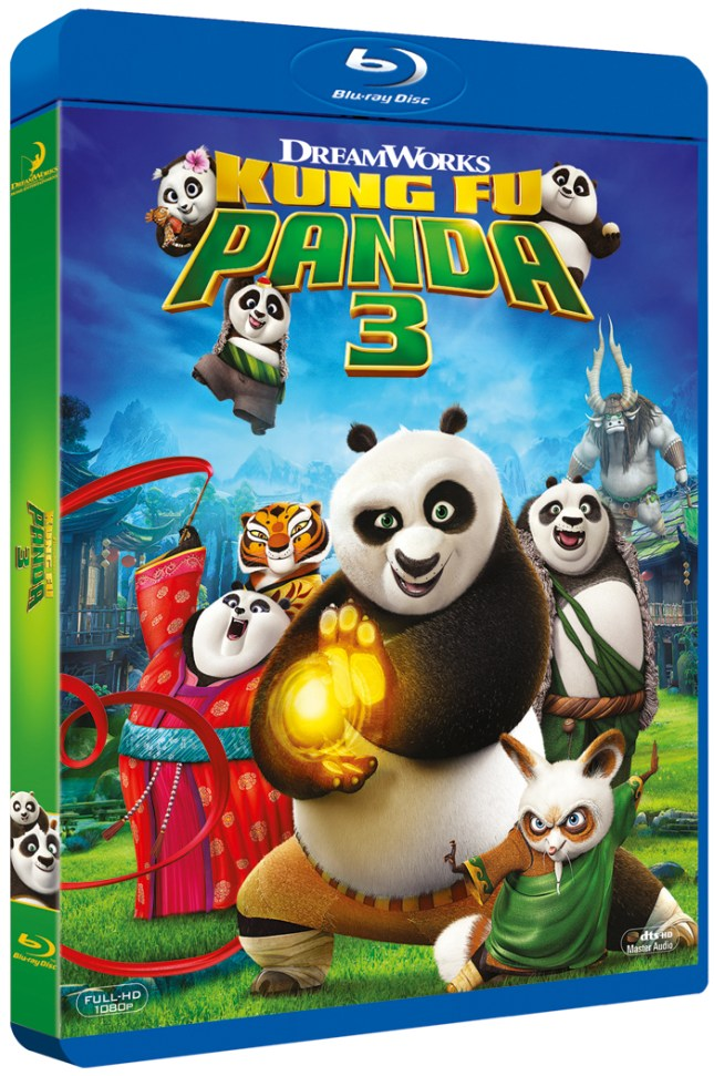 panda5