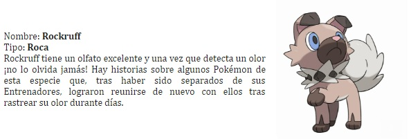 pokemon08