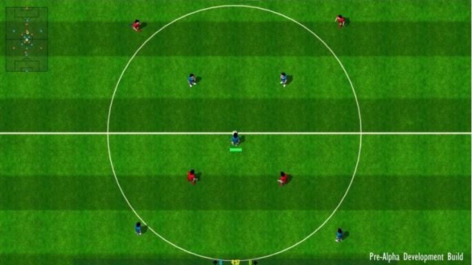 dino-dini-s-kick-off-revival2