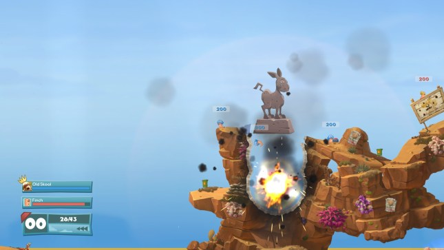 worms07