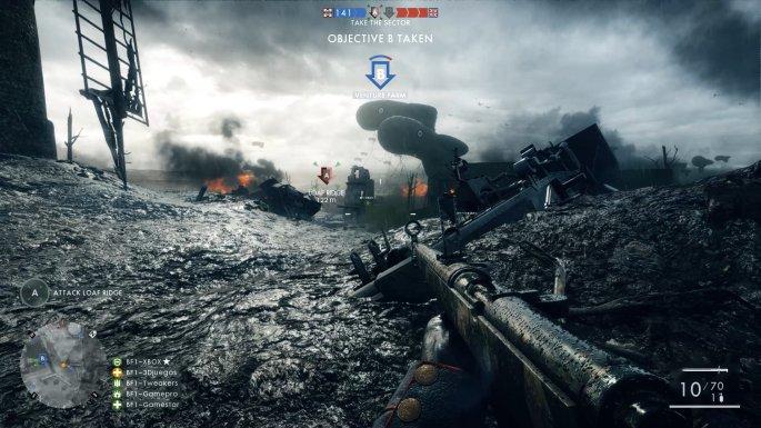 battlefield_5-3538314
