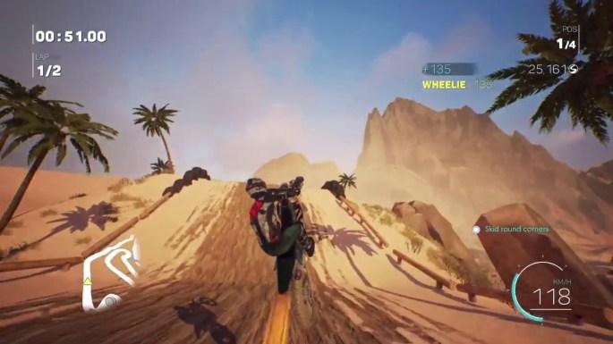 moto-racer-4-ps4-screen