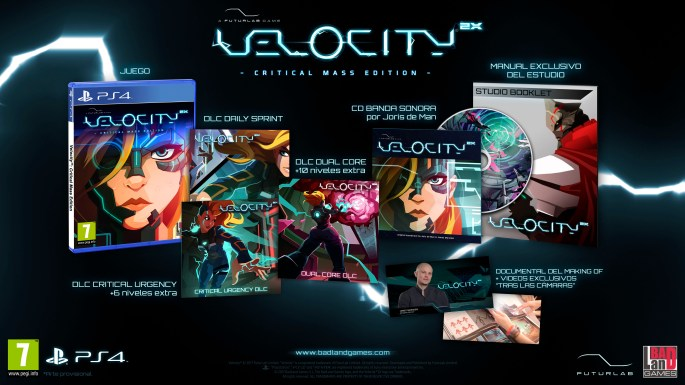 velocity_2x_critical_mass_edition_ps4_mock-up_spa