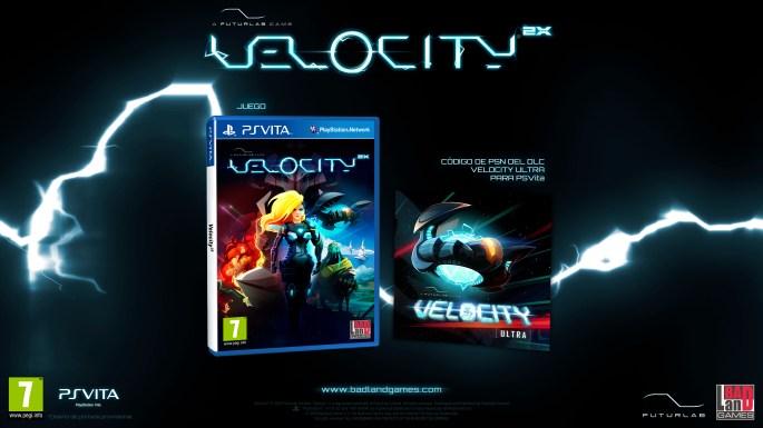 velocity_2x_psvita_mock-up_spa