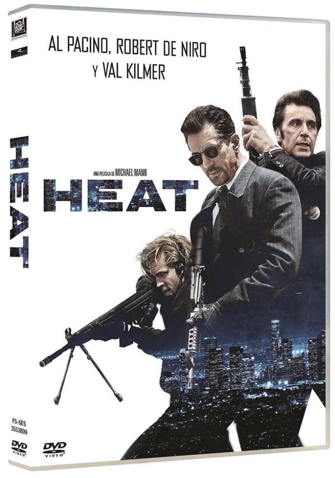 heat2