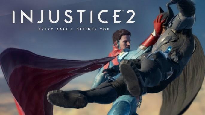 injustice-2b