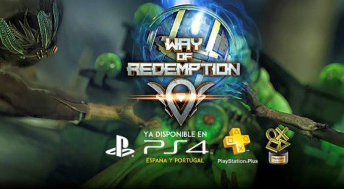 way of redemptio3.jpg
