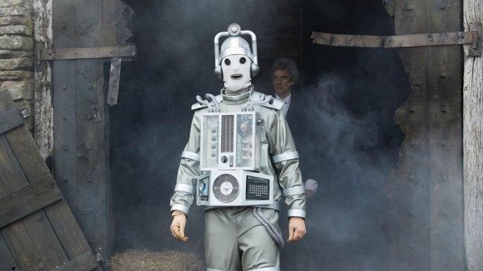 DoctorWho-TheDoctorFalls-Bill-Cyberman