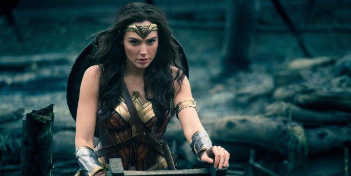 Wonder Woman 9.jpg