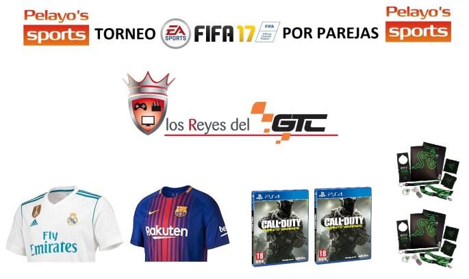 LRDGTC_FIFA17.jpg