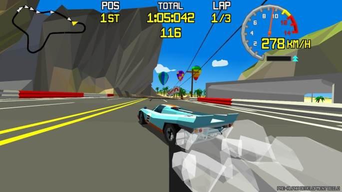 racingapex2