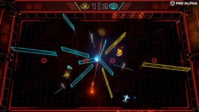 laser-league-screenshot-6