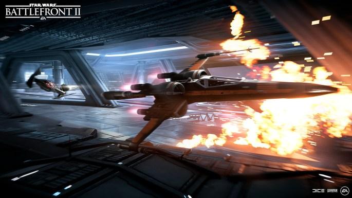 Star-Wars-Battlefront-II-flight-combat