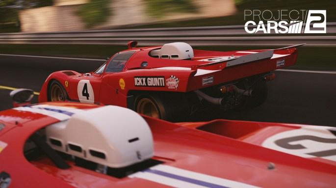 Ferrari512M_LeMans1970_HistoricPrototype_14_1525872948.jpeg