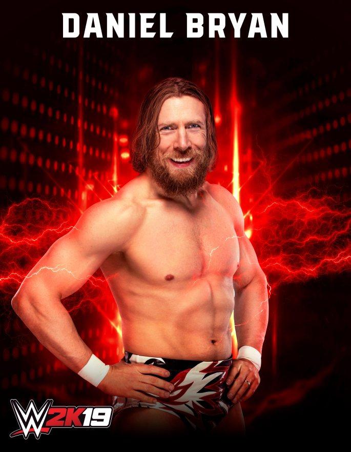 WWE2K19_ROSTER_Daniel-Bryan_14x18.jpg
