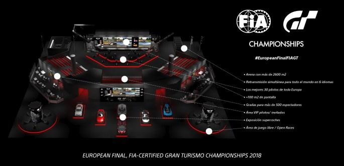 Arena_Gran_Turismo_MGW.jpeg