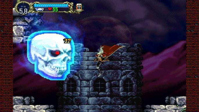 Castlevania Requiem 04.jpg