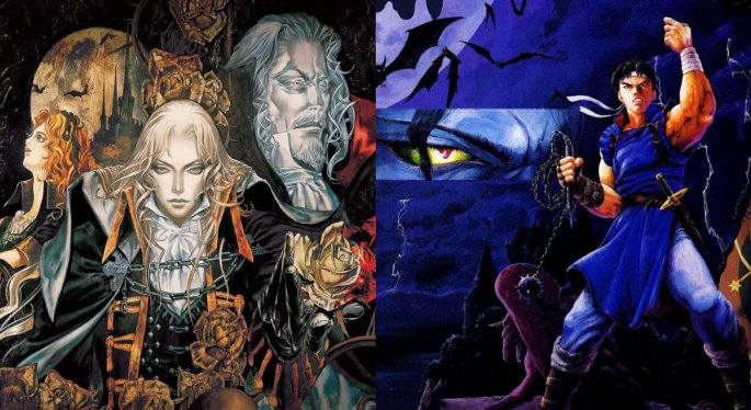 Castlevania Requiem.jpg