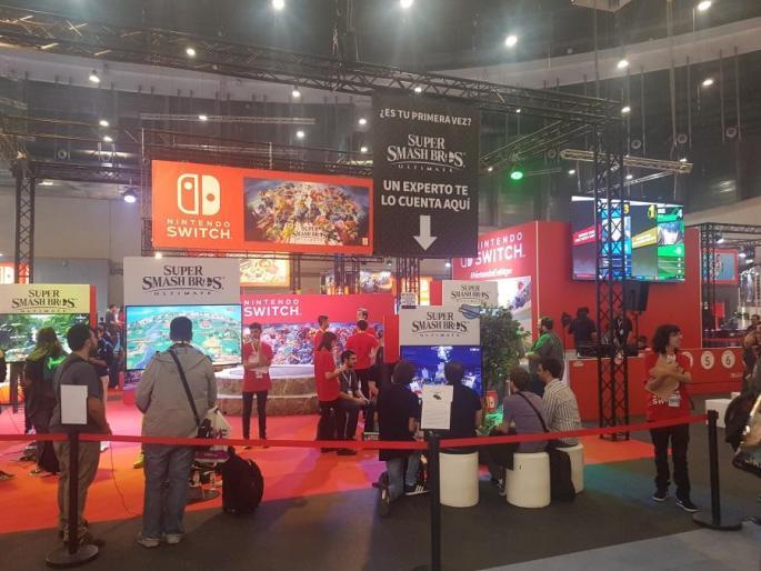 madrid-games-week-2018_8.jpg