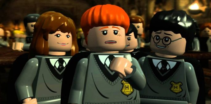 LEGO Harry Potter 01.jpg