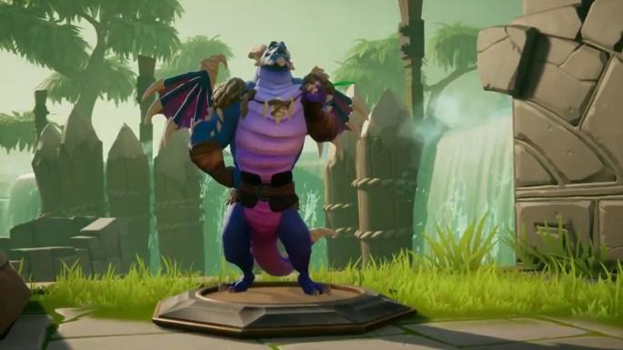 Spyro 02