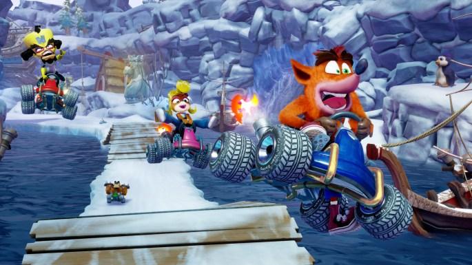 Crash Team Racing Nitro-Fueled I.jpg