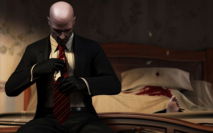 hitman hd enhanced collection 02