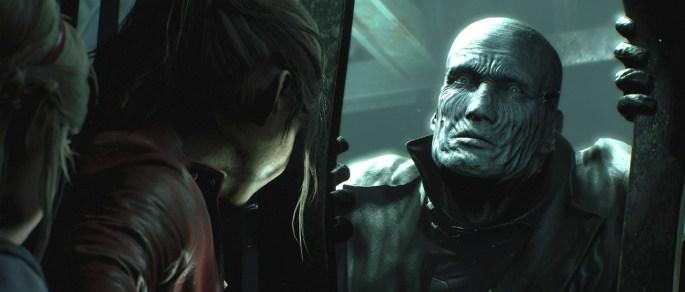 Resident evil 2 02.jpg