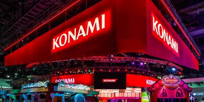 Konami 2.jpg