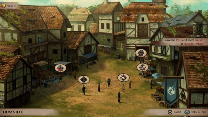 legrand-legacy-tale-of-the-fatebounds-pc-cd-key-1
