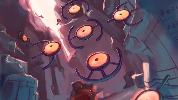 nintendo-pokemon-unown-artwork-digital-art-1920x1080-79326.jpg
