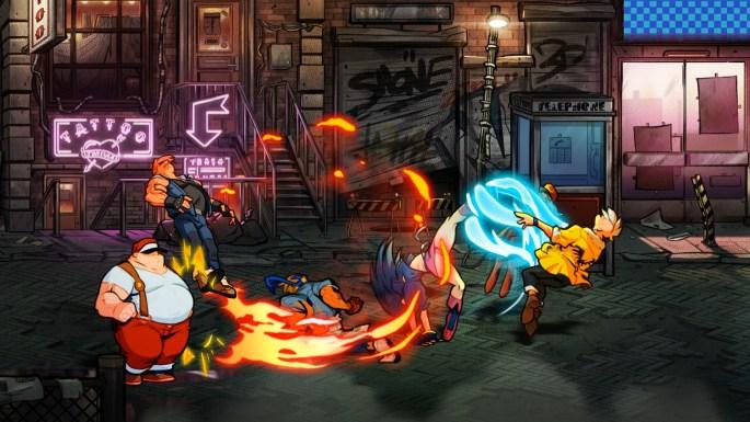streets of rage 4.jpg
