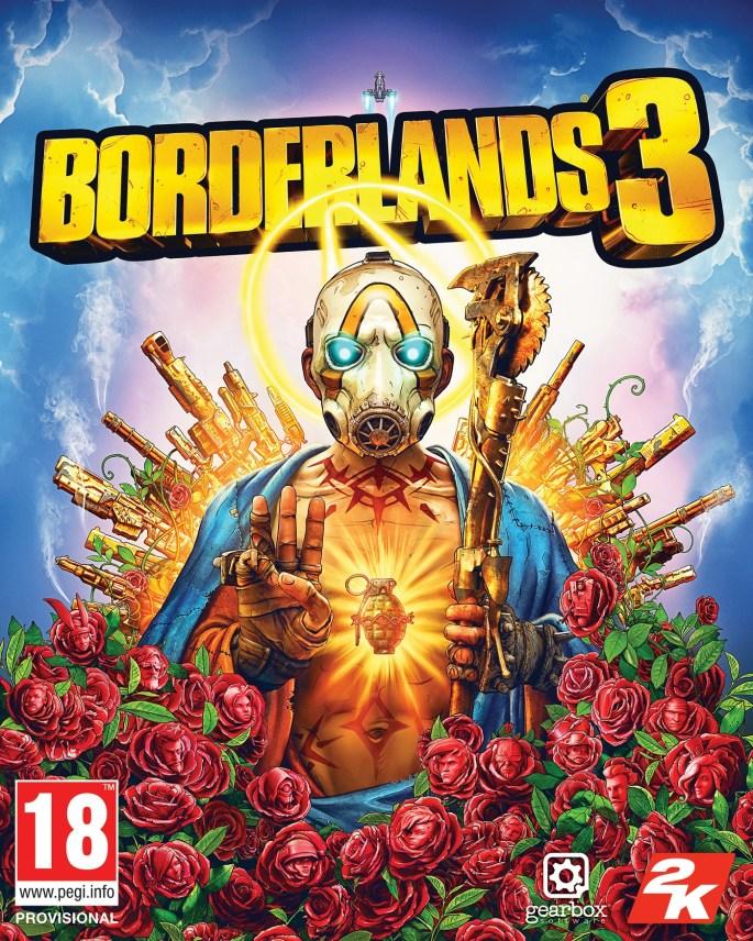 Borderlands3_ES_Standard.jpg