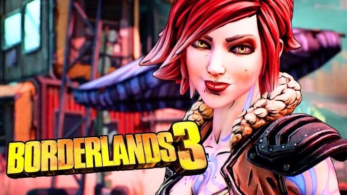Borderlands3CG
