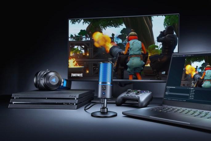 Seiren X for PS4  [2019] Studio Shoot (1).jpg
