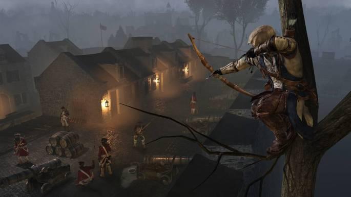 Assassin´s Creed III Remastered 01.jpg
